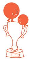 Oyakotaisho_logo1