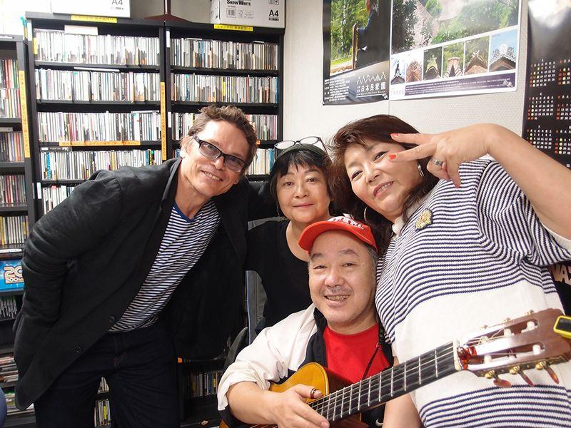 Kawasaki_FM_01