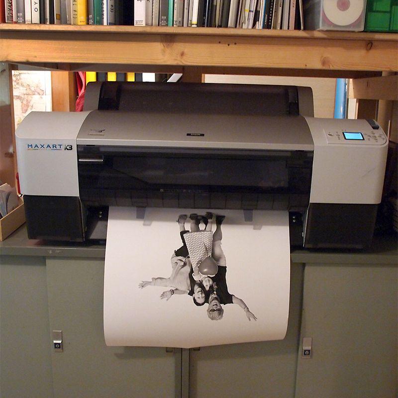 Final_print