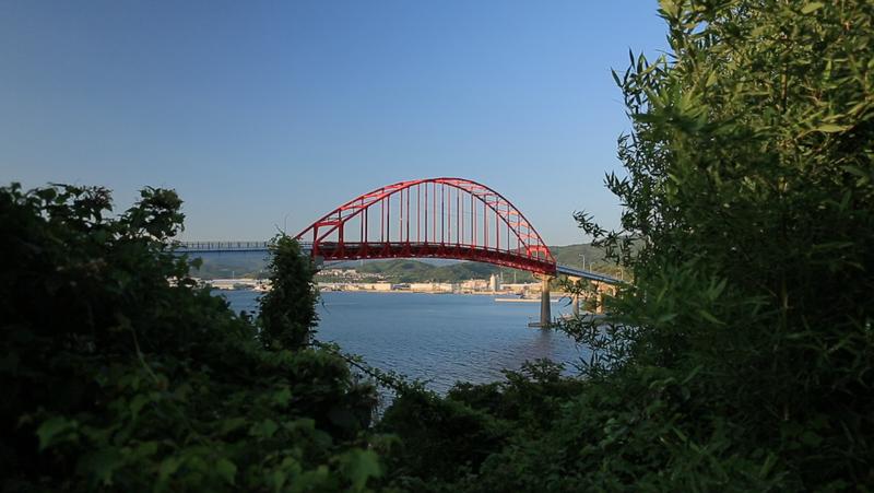9_笠戸大橋-1