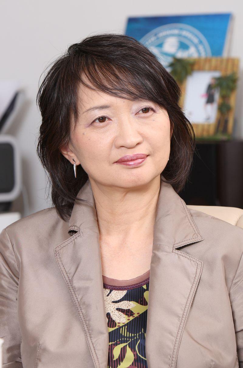 藤本裕子7