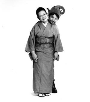 Takashiro_02